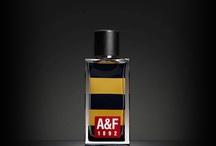 Abercrombieアバクロ Hollister ホリスター 香水Perfume / アバクロ  ホリスター 香水 I.T.SHOP
