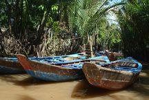 Viêt nam / Azygo.com, spécialisé dans le voyage sur mesure au Viêt Nam vous propose une sélection de photo du Viêt Nam