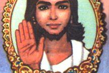 Premma Sai