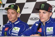 Berita MotoGP / MotoGPclub.com - 100% Informasi berita terbaru seputar Moto GP seperti profil pembalap, profil tim, hasil pertandingan, klasemen, foto dan video MotoGP.