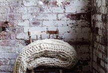 Home >> Textile