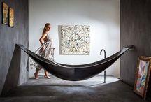 Luxury Bathroom Furniture