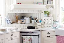 loveful kitchens