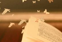 Könyves inspiráció