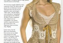 • Crochet >I Am Learning< •