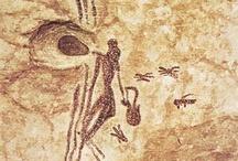 mezolitik çağ