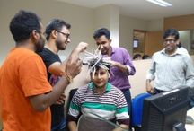 """Fun At Work / """"Work smart & play smarter"""" - SynapseIndia has always believed in Fun at work. This board is a collection of all such activities in SynapseIndia. Have a look, share n enjoy!!!"""