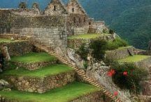 Fashion Environment > Peru