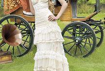 Wedding  Sister