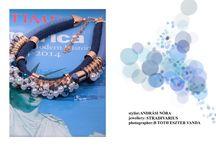 s t i l l l i f e / stylist:ANDRÁSI NÓRA photographer:B TÓTH ESZTER VANDA  jewellery:I AM