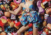 candy,pop art