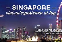 A Singapore con Radio Capital / Su Radio Capital con Lonely Planet da lunedì 2 a venerdì 6 marzo. In diretta da Singapore dalle 12 alle 13; aggiornamenti su lonelyplanetitalia.it, facebook.com/lonelyplanetitalia, twitter.com/lonelyplanet_it