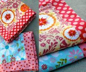 Sew Cute / by Dawn Fleming Vess