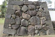 Architecture Stone