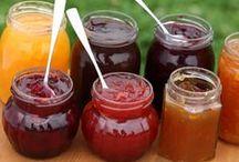 leckere Marmeladen