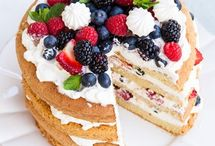 mnam tato torta