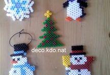 Karácsonyi egyszerűségek
