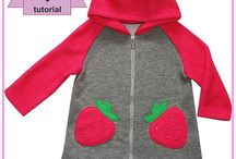 pdf sewing patterns / pdf sewing patterns for kids, pdf sewing patterns for men, pdf sewing patterns for women