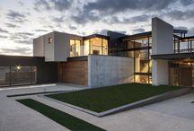 Homes - Contemporary