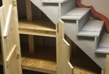 Κλείσιμο σκάλας