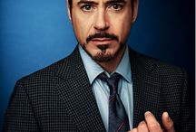 People: Robert Downey jr