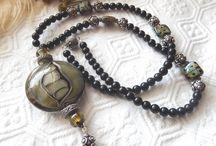 jewellery / nice jewlery