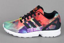 Shoe / Mine