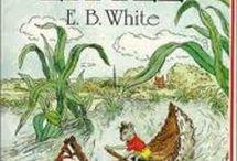 Kindergarten & 1st Grade Read Alouds