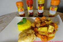 Peixes e Mariscos / http://tertuliadasusy.blogspot.pt/p/receitas.html