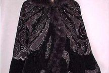 Krátké pláštěnky,peler.