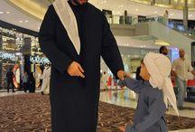 Arab ❤