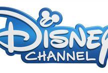 Disney Channel STARS / Imagini cu vedetele Disney Channel
