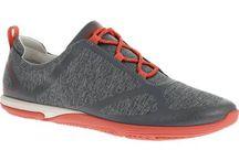 Kenkiä - Shoes