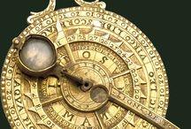 Clocks&Watches