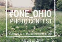 #One_Ohio Photo Contest / Help us celebrate Ohio's natural beauty!  The OEC invites you to submit your photographs that showcase Ohio's outdoor splendor.  Ohio is more than just cornfields and cows  (Though, they can be striking too).
