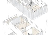 Student house ideas