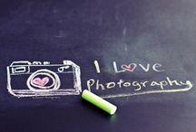PHOTO-INFO