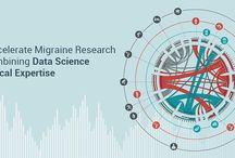 Migraine Buddy Updates / What's new with Migraine Buddy?