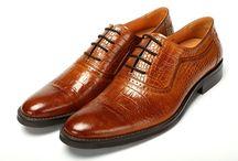 handmade shoes online uk