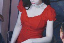 Blackpink-Jennie