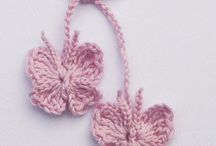 petit crochet design