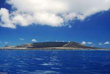 Tajanstveni otok