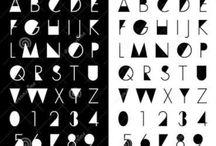 Illustration Fonts