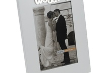 Wedding Ideas / Here are a few wedding related ideas that we thought you might like - including gifts, wedding favours, decor and more! www.giftsonline4u.com/wedding-gifts.htm