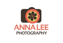 photologo / by Kelly Holm