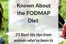 FODMAP FUN
