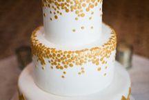Modern cake ☺️
