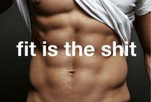 -•○•Body Goals•○•-