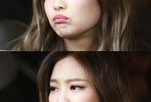 Jennie♥♥♥♥
