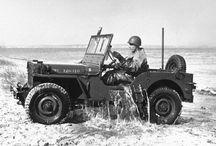 WWII Photos / Historic war photos